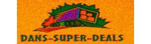 dans-super-deals