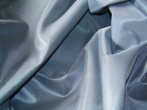 1-metre-GREY-FLAG-MATERIAL-FABRIC-CLOTH-BUNTING-KNITTED-POLYESTER-NEW-FLG