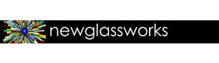 newglassworks