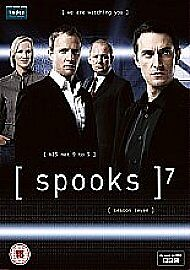 Spooks-Series-7-Complete-DVD-2011
