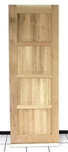 cheap solid interior doors egerton internal door solid rustic oak 27 x