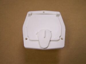 POP-UP-CAMPER-CORD-HATCH-COVER-WHITE