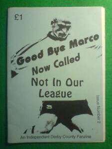 An-Independant-Derby-County-Fanzine-2