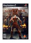 God of War II Video Games