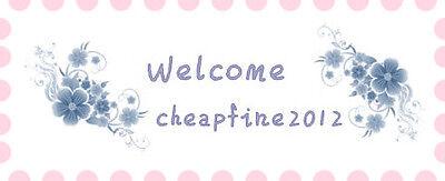 cheapfine2012