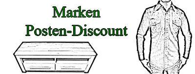 markenpostendiscount13