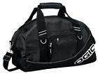 Lightweight OGIO Duffle Bags
