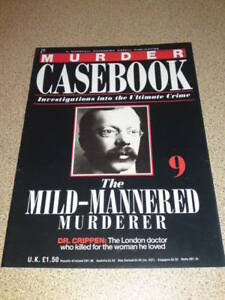 MURDER-CASEBOOK-9-DR-CRIPPEN