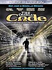 The Omega Code (DVD, 2000, Widescreen)