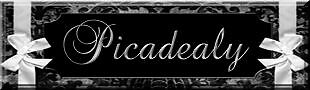 picaDealy