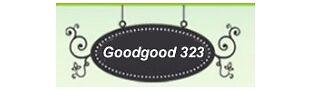 goodgood323