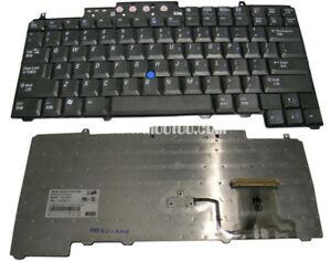 NEW-DELL-LATITUDE-D620-D820-D630-D830-KEYBOARD-UC172