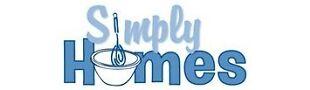 simplyhomes.com.au