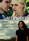 The Afterlight (DVD, 2011)