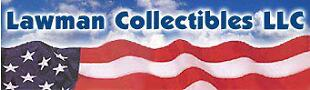 LAWMAN COLLECTIBLES LLC