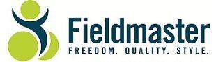 fieldmaster_ltd