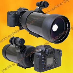 2000mm-D90-Telescope-for-Nikon-D80-D90-D300s-D3200-D5000-D3100-D5100-D7000