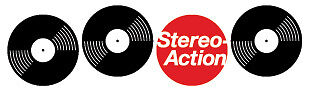 STEREOACTION RECORDS