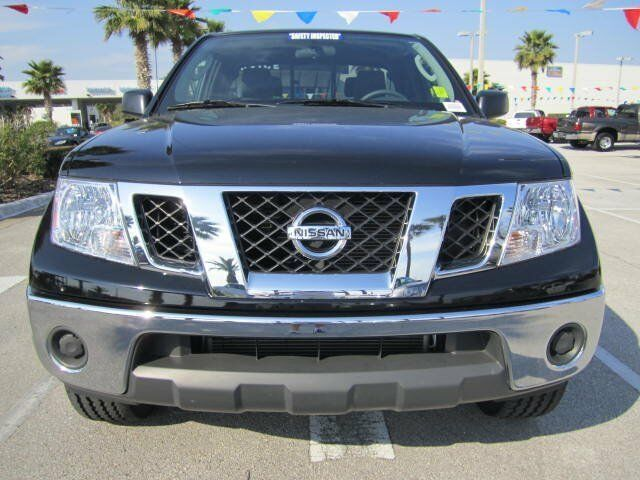 used nissan frontier for sale by owner buy nissan frontier trucks autos weblog. Black Bedroom Furniture Sets. Home Design Ideas