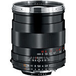Zeiss  Distagon T ZF 35 mm   F/2.0  Lens For Nikon