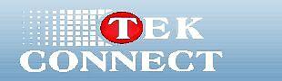 Tek-Connect