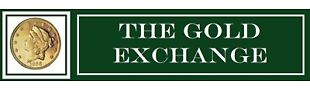 The Gold Exchange Inc