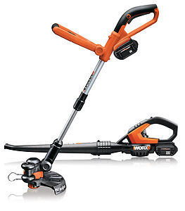 Worx-24-V-Lithium-2pc-Combo-EBWG922-SU-Trimmer-Edger-Blower
