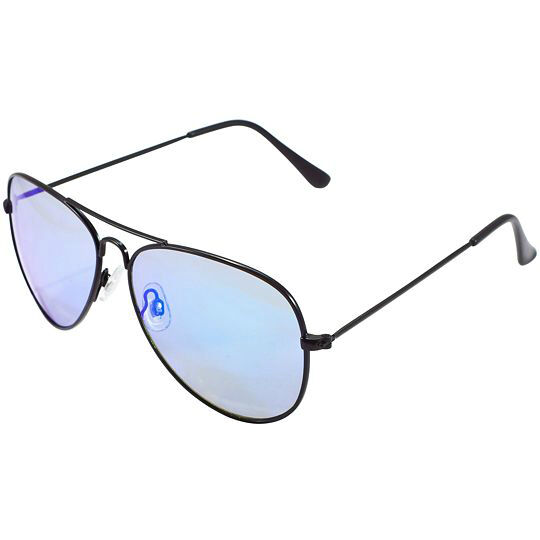Your Guide to Buying Men's Aviator Sunglasses
