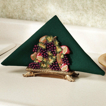 Your Guide to Buying Napkin Holders