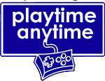 playtime-anytime