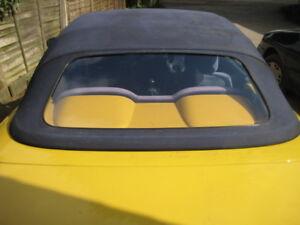 Renault-Megane-hood-rear-window-screen-replacement
