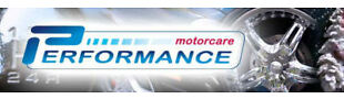 PERFORMANCE MOTORCARE PRODUCTS