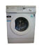 LG WD-8074FHB Washing Machine