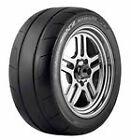 275/40/17 Summer Tires