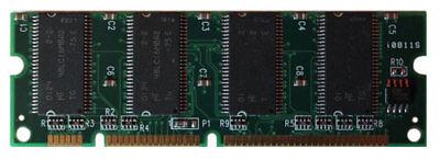 512mb (1x512mb Memory Ram For Kyocera Fs-c5015n, Fs-c5020...