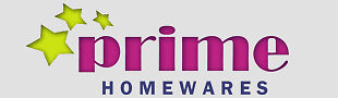 Prime Homewares Ltd