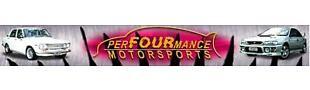 perFOURmance_motorsport