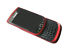 BlackBerry Torch 9800 - 4 GB - Red (Unlocked) Smartphone