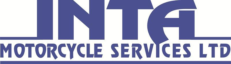 Inta Motorcycle Services - Used Car Sales  Used Cars Dealer  Maidstone Kent