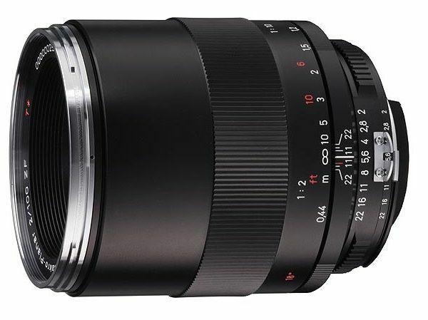 How to Buy Lenses for Your Digital Camera