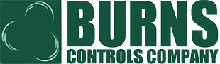 Burns Controls Company