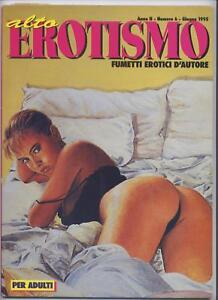 erotismo d autore chat per singoli