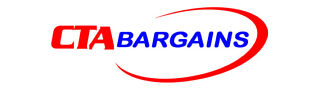 CTA Bargains
