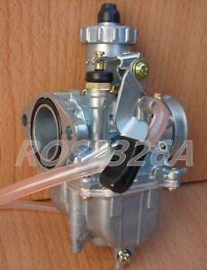 MIKUNI Carburetor Honda 3 Wheeler ATC185 ATC185S ATC 185 Carb