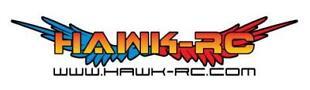 HAWK-RC