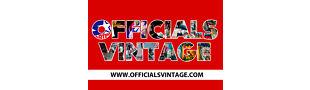 Officials Vintage