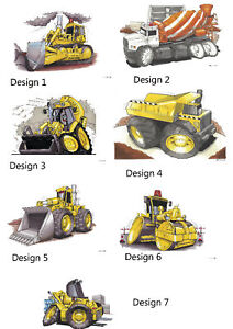 KoolArt-Construction-vehicle-farm-machinery-parts-MUG