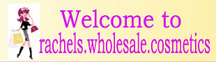 rachels.wholesale.cosmetics
