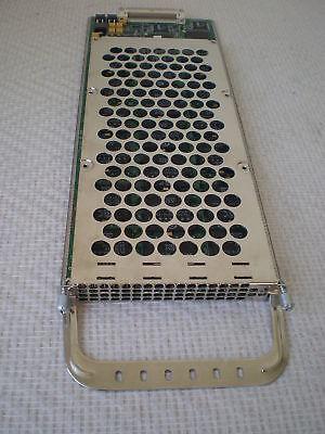 Cisco AS54-DFC-108NP AS5350 AS5400 AS5350XM 108- Card tweedehands  verschepen naar Netherlands