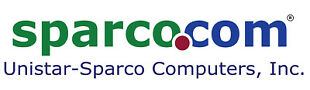 Unistar-Sparco Computers
